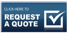 Request quote for Flow Measurement Devices