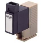 Imacon Color Scanner