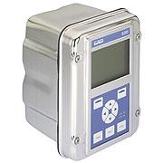 Burkert 8221 Sensor