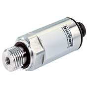 8314 Pressure Sensors