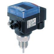 Burkert 8400-PT100 Temperature Transmitter