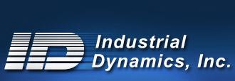 Industrial Dynamics, Inc.
